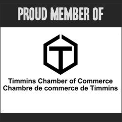 Timmins Chamber
