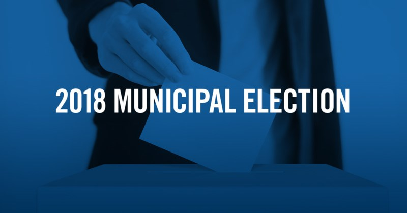 municipal_election_2018_share_image