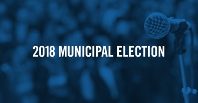 municipal_election_2018_share_image_2