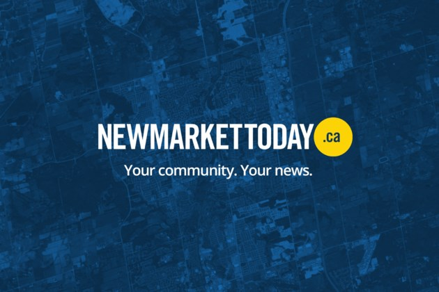 Village Media Launches NewmarketToday.ca