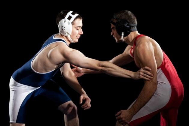 AdobeStock_wrestling