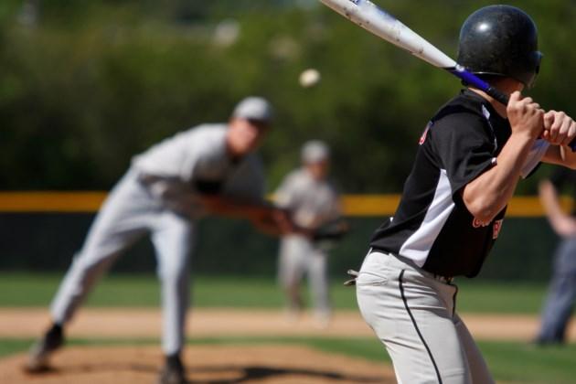 baseball AdobeStock_20113215