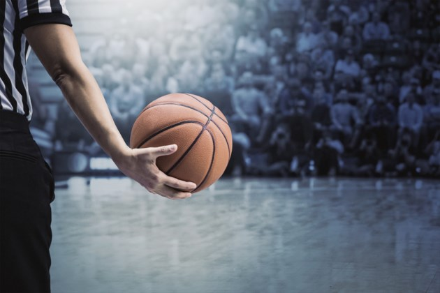 basketball AdobeStock_139516761