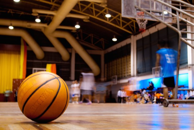 basketball AdobeStock_42561104