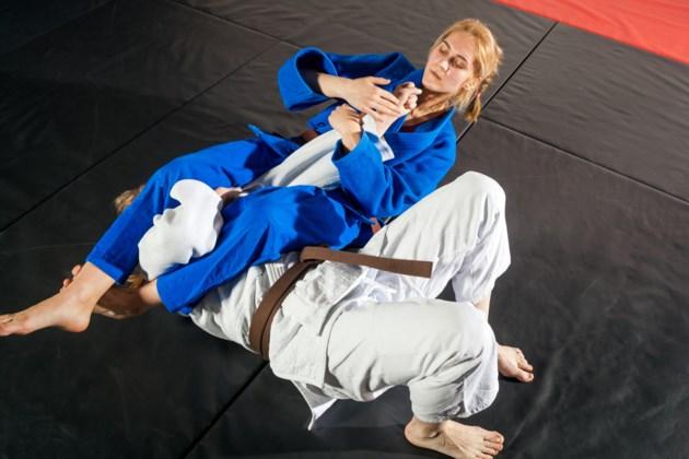 JudoWomen