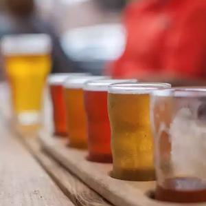 171017.2 TC Beer Week Spotlight