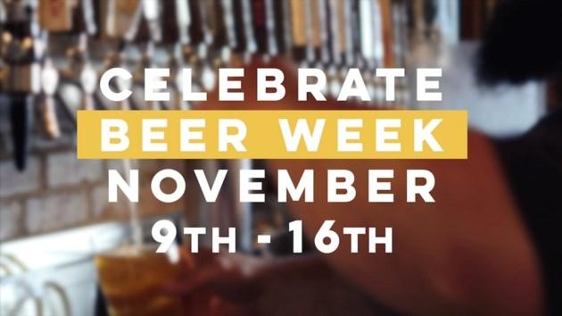 181004 Spotlight Traverse City Beer Week