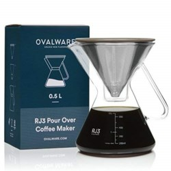 181207-amazon-gift-guide-1_ovalware-pour-over-set.jpg
