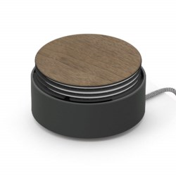 181207-amazon Gift Guide 3_Native Union Charging station