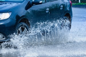 Heavy rain expected for Elliot Lake and area