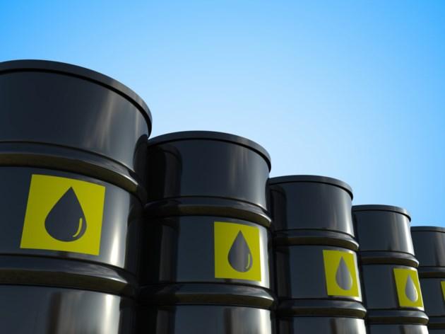CrudeOil/Container/Stock