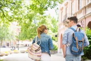 Ontario universities to visit ESC Thériault