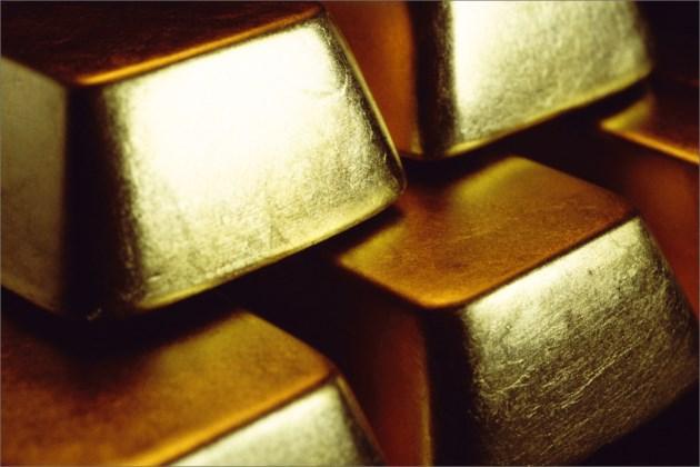 New Ticker Symbol For Kirkland Lake Gold Timminstoday