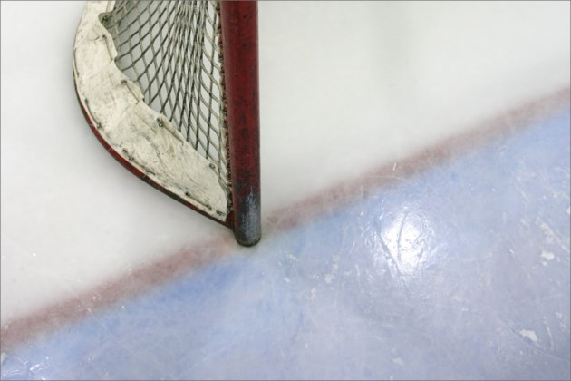 sports_hockey_net_notext