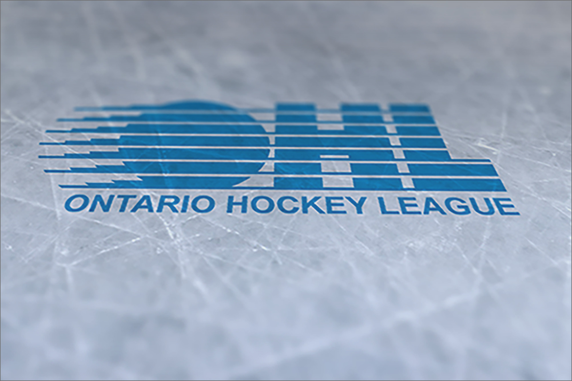 Sports Column: Can minimum wage work in the OHL? - SooToday.com