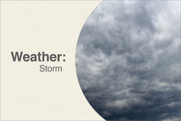 weather_storm_advisory