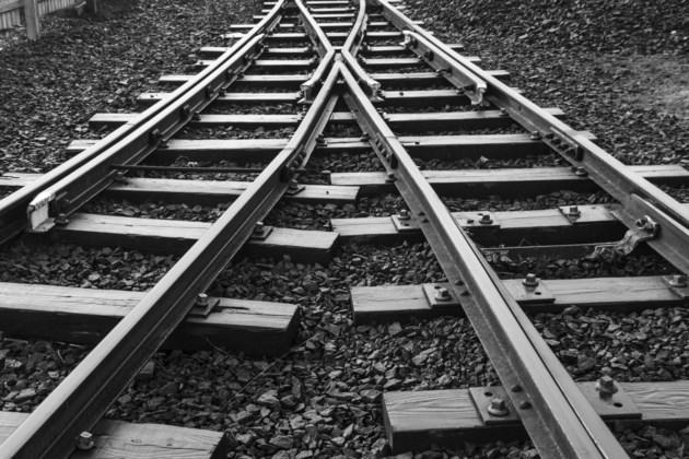 railway shutterstock