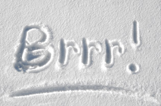 Extreme cold warning covers southern Sask.