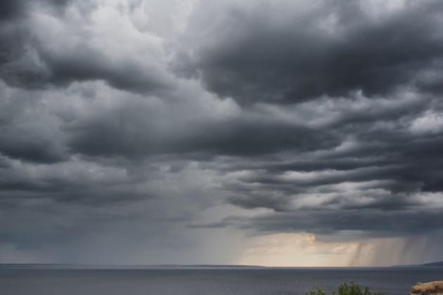 storm clouds AdobeStock