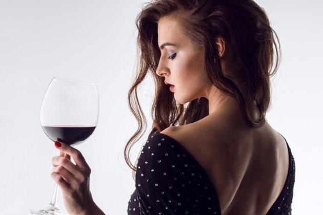 WineWoman