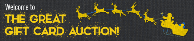 site_header_auction_630x133_2