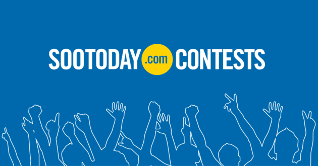 1200x628_sootoday_contests