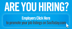 hiring_button2_300x120