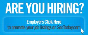 hiring_button2_300x120