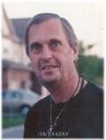 HUNT, Keith Brian