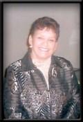 BOISSONEAU, Doris (Dorothy Lillian)