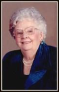 CAPLE, Margaret (nee Currie)