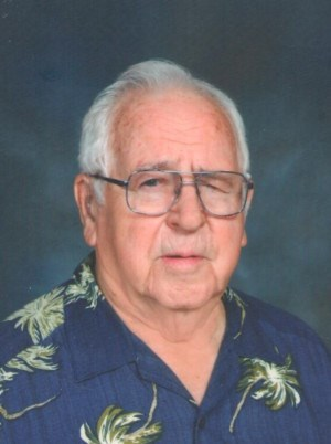 Charles Robert GALLAGHER - Obituary - Sault Ste. Marie - SooToday.com 0aad0dcb756