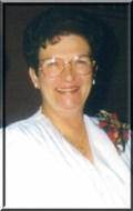 DELANEY, Phyllis Alberta (nee MacLeod)
