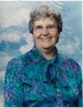 HOTCHKISS, Verna Eileen (Webster)
