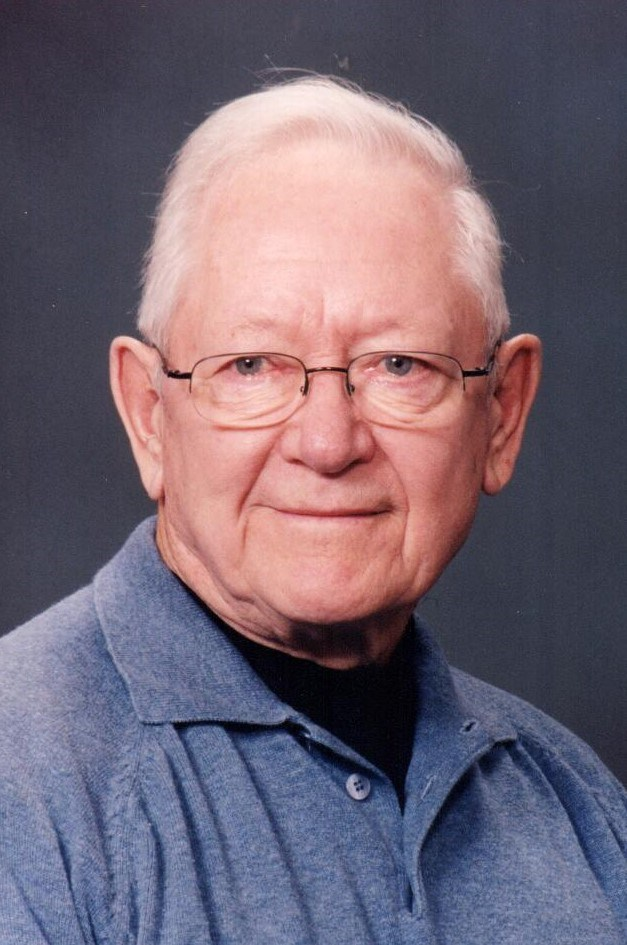 Gordon Gregory PIc