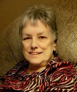 Marilyn Dunn