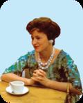 ELLIOTT, Emily Elizabeth (née Sharpe)