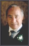 PERISTERIDIS, Kyriakos 'Garry'