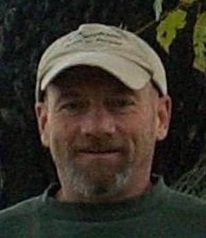 Robert Poirier Picture