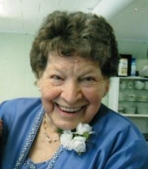 Rosemary McAulay (1)