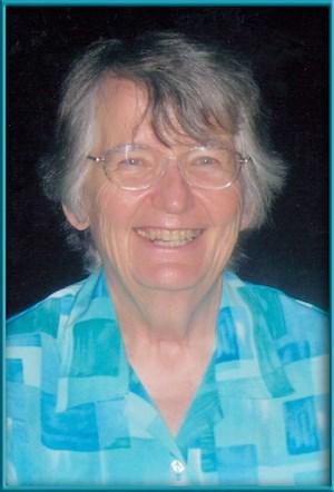 SAGLE, Phyllis BIO copy
