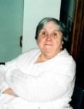 MUNDELL, Alice Mae Tremelling
