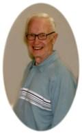 SECORD, Dr. Geoffrey VanCortlandt