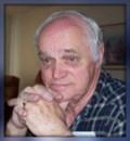 SWYERS, Roy M.