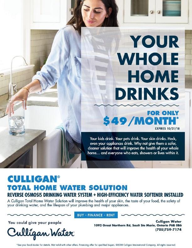 Culligan-Flyer-Sept-8-2018