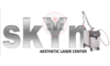 SKYN Laser Center