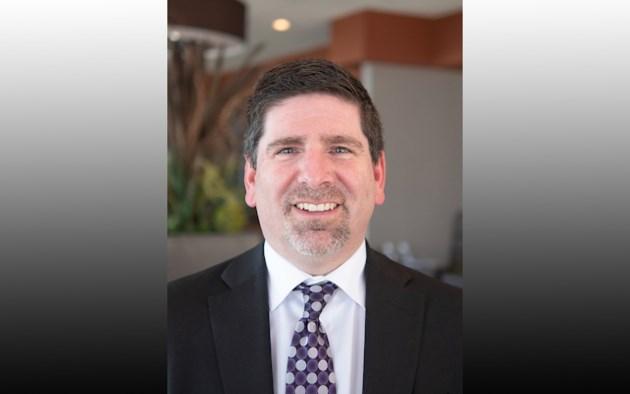 2019-04-12 Richard Adam NCR President CEO