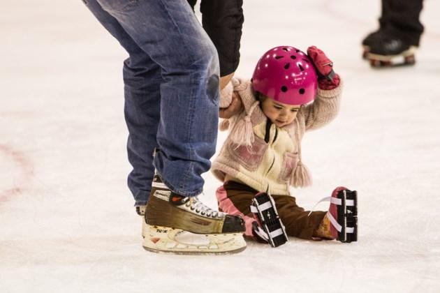 2016-04-10 Skate For ARCH DMH-2