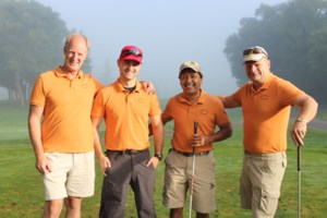 ARCH set to host 14th annual golf tournament