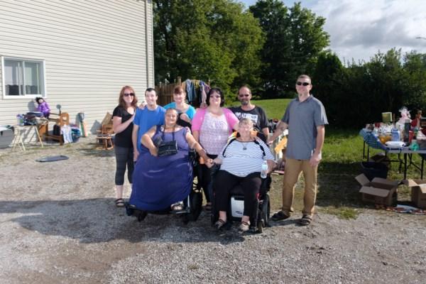 20180819-WheelchairFundraiser-JK-2